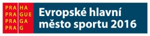 EHMS 2016 cz