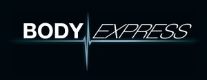 BODY EXPRESS