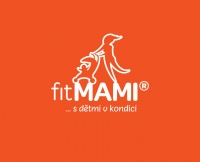 FITMAMI